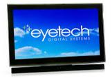 EyeTech Digital Systems - Blog - Eye Tracking Analysis Software Plugins for EyeTech Digital Systems Eye Trackers - Large Display