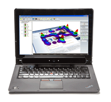 EyeTech Digital Systems - Blog - Eye Tracking Analysis Software Plugins for EyeTech Digital Systems Eye Trackers - PC Screen
