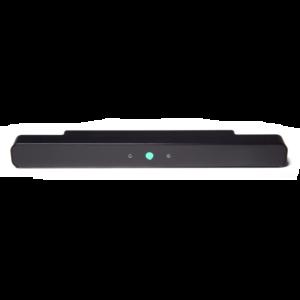 tm5 mini eye tracker module