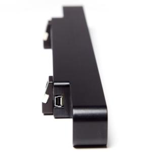 tm5-mini-eye-tracker-side-profile