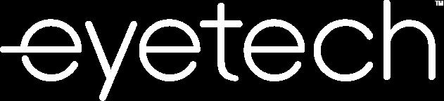 eyetech-logo