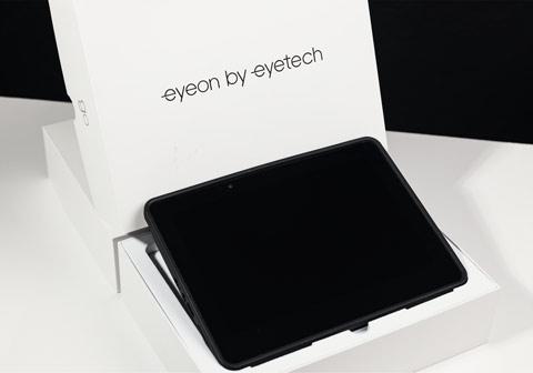 eye-tech2